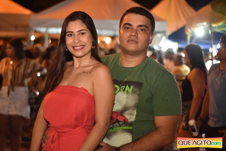 2ª edição do Arrocha Mix em Canavieiras contou com Pablo, Malu e Dai Araújo 70
