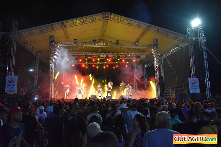 Papazoni faz grande show no Réveillon da Barra 2020 e leva milhares de foliões ao delírio 259