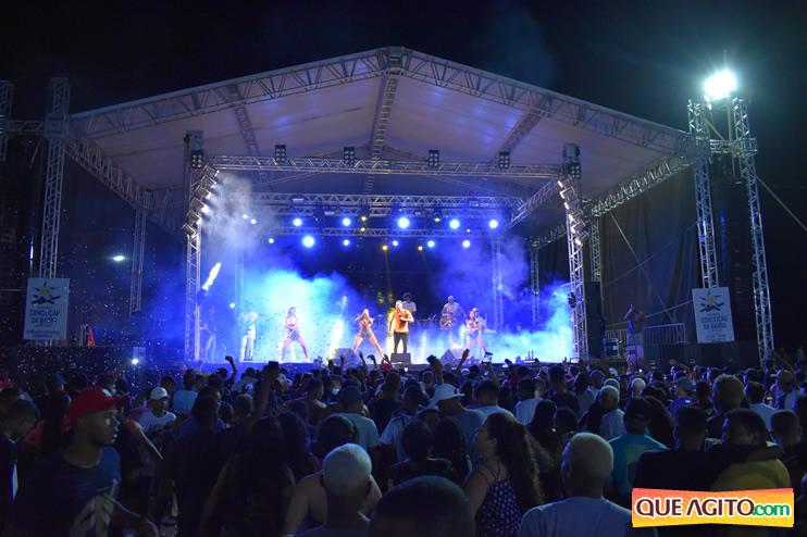 Papazoni faz grande show no Réveillon da Barra 2020 e leva milhares de foliões ao delírio 268