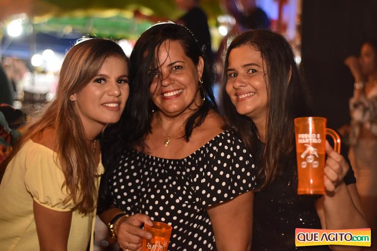 2ª edição do Arrocha Mix em Canavieiras contou com Pablo, Malu e Dai Araújo 67