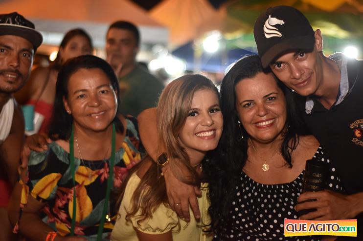 2ª edição do Arrocha Mix em Canavieiras contou com Pablo, Malu e Dai Araújo 66