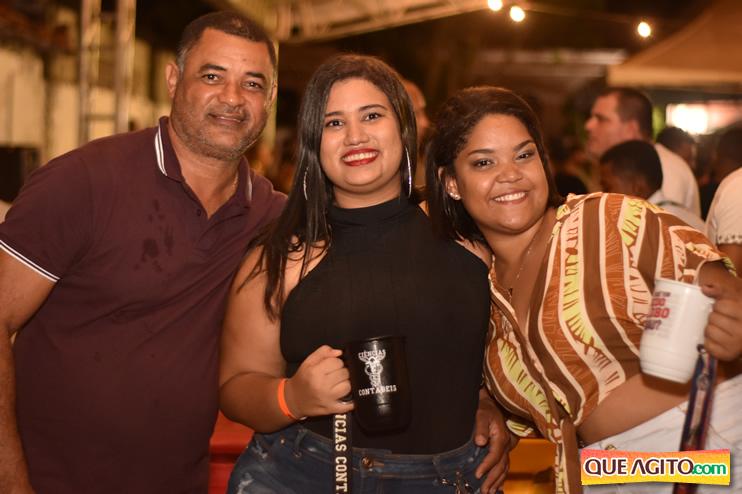 2ª edição do Arrocha Mix em Canavieiras contou com Pablo, Malu e Dai Araújo 64