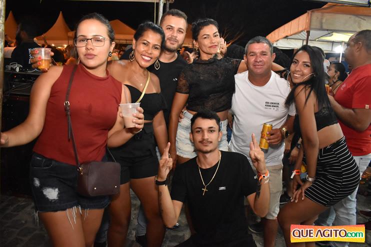 2ª edição do Arrocha Mix em Canavieiras contou com Pablo, Malu e Dai Araújo 62