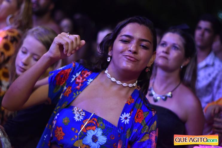Porto Seguro: Vinny Nogueira faz grande show no Complexo de Lazer Tôa Tôa 226