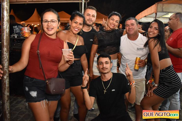 2ª edição do Arrocha Mix em Canavieiras contou com Pablo, Malu e Dai Araújo 61