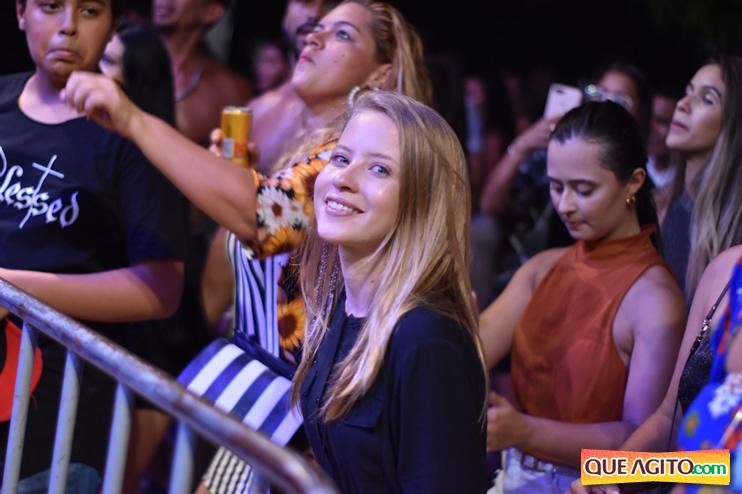 Porto Seguro: Vinny Nogueira faz grande show no Complexo de Lazer Tôa Tôa 227