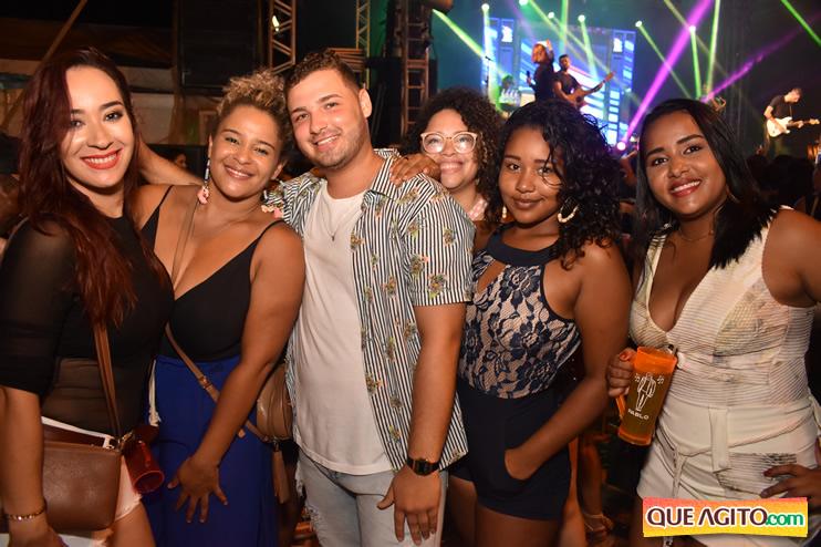 2ª edição do Arrocha Mix em Canavieiras contou com Pablo, Malu e Dai Araújo 51