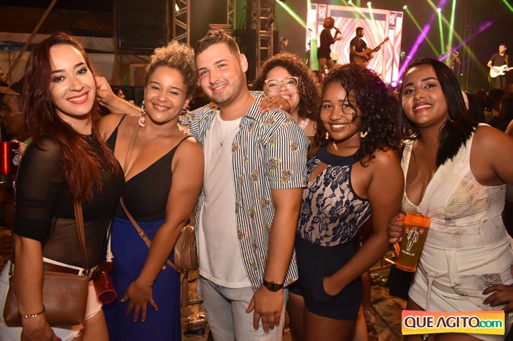 2ª edição do Arrocha Mix em Canavieiras contou com Pablo, Malu e Dai Araújo 53