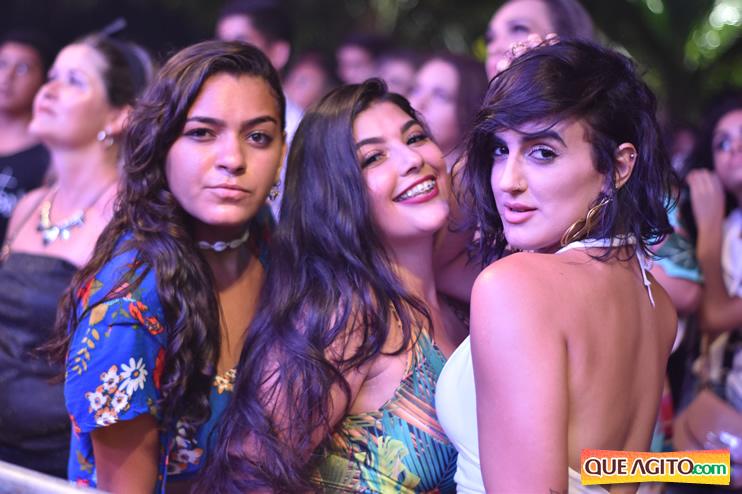 Porto Seguro: Vinny Nogueira faz grande show no Complexo de Lazer Tôa Tôa 239