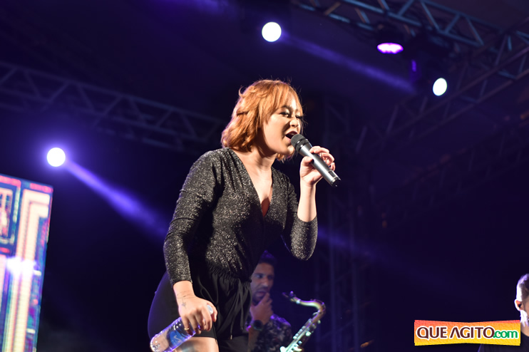 2ª edição do Arrocha Mix em Canavieiras contou com Pablo, Malu e Dai Araújo 48