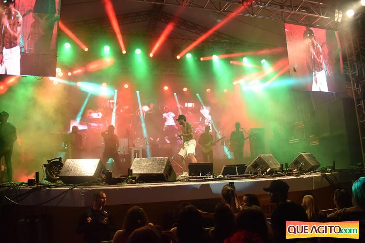Porto Seguro: Vinny Nogueira faz grande show no Complexo de Lazer Tôa Tôa 242