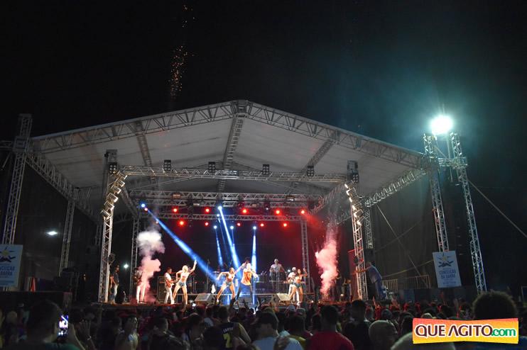 Papazoni faz grande show no Réveillon da Barra 2020 e leva milhares de foliões ao delírio 266