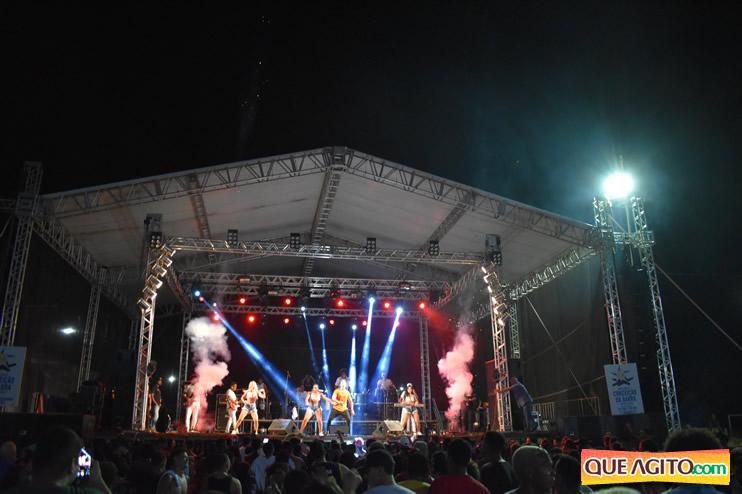 Papazoni faz grande show no Réveillon da Barra 2020 e leva milhares de foliões ao delírio 270