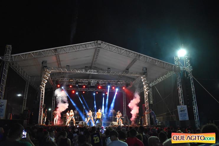 Papazoni faz grande show no Réveillon da Barra 2020 e leva milhares de foliões ao delírio 272