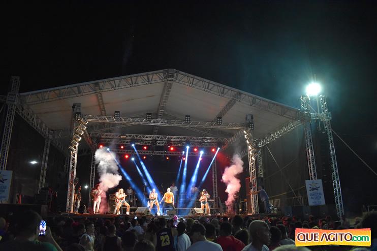 Papazoni faz grande show no Réveillon da Barra 2020 e leva milhares de foliões ao delírio 269