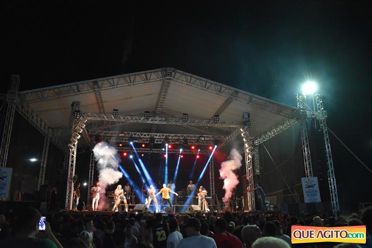 Papazoni faz grande show no Réveillon da Barra 2020 e leva milhares de foliões ao delírio 271