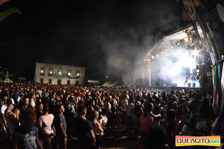 Prefeito comemora sucesso absoluto do Carnaval de Rio de Contas 2020 que foi encerrado com chave de ouro ao som de Vinny Nogueira 79
