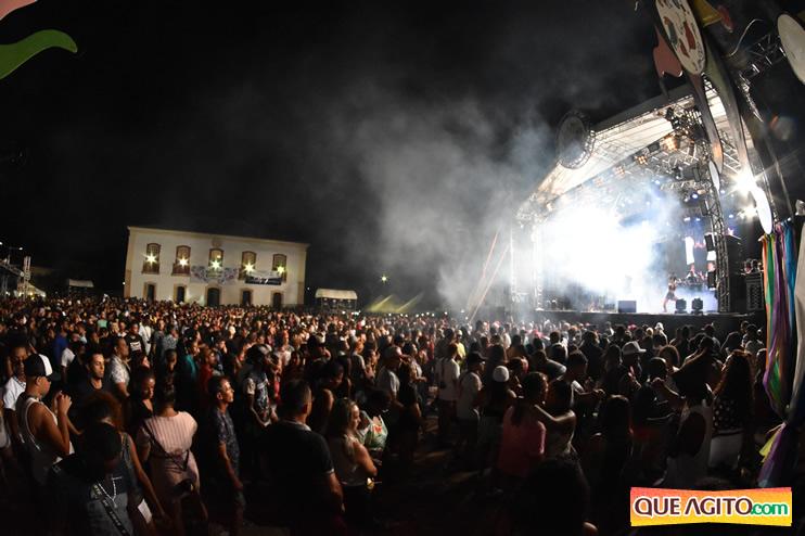 Prefeito comemora sucesso absoluto do Carnaval de Rio de Contas 2020 que foi encerrado com chave de ouro ao som de Vinny Nogueira 77