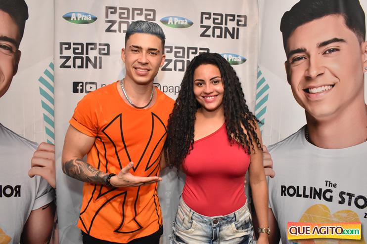 Papazoni faz grande show no Réveillon da Barra 2020 e leva milhares de foliões ao delírio 273