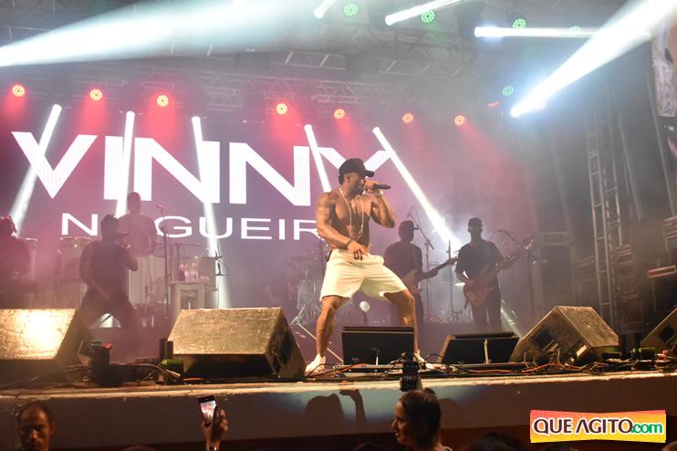 Porto Seguro: Vinny Nogueira faz grande show no Complexo de Lazer Tôa Tôa 241