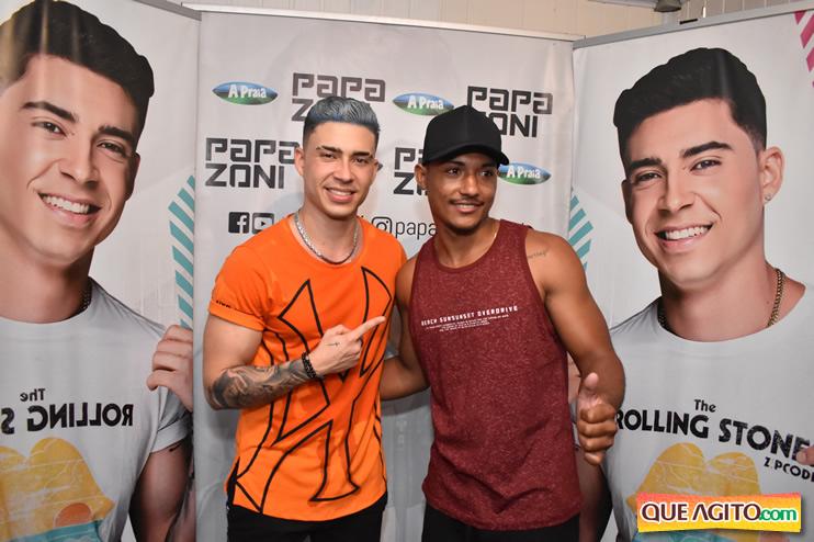 Papazoni faz grande show no Réveillon da Barra 2020 e leva milhares de foliões ao delírio 281