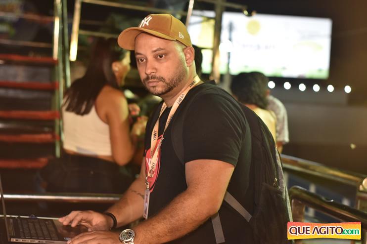 Vinny Nogueira arrasta multidão no domingo de Carnaval no Barreiras Folia 2020 27