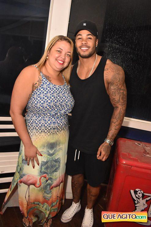 Porto Seguro: Vinny Nogueira faz grande show no Complexo de Lazer Tôa Tôa 251