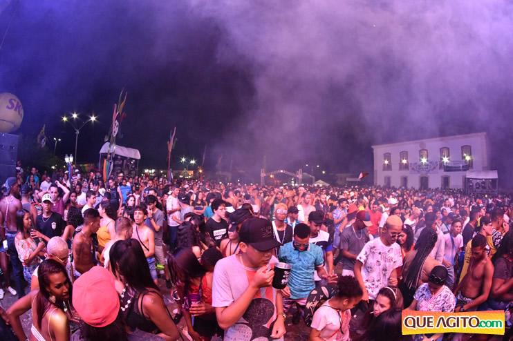 Prefeito comemora sucesso absoluto do Carnaval de Rio de Contas 2020 que foi encerrado com chave de ouro ao som de Vinny Nogueira 85