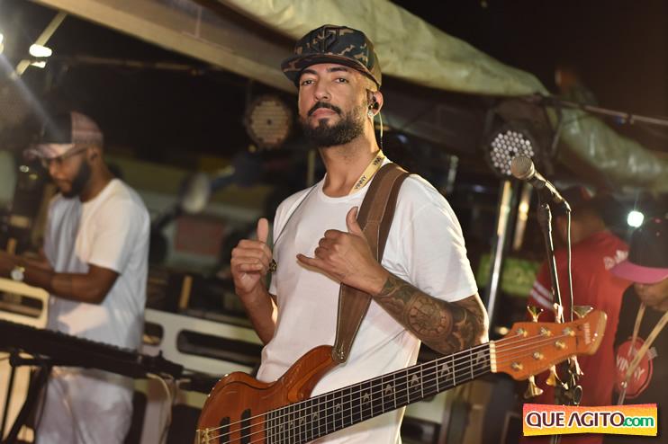 Vinny Nogueira arrasta multidão no domingo de Carnaval no Barreiras Folia 2020 25