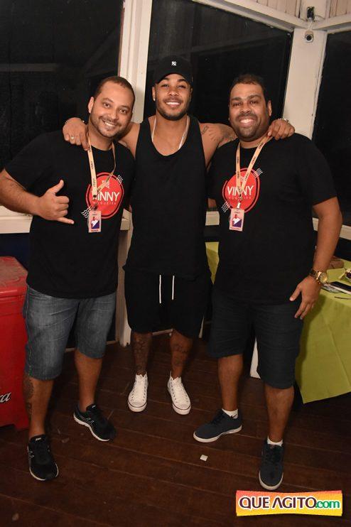 Porto Seguro: Vinny Nogueira faz grande show no Complexo de Lazer Tôa Tôa 253