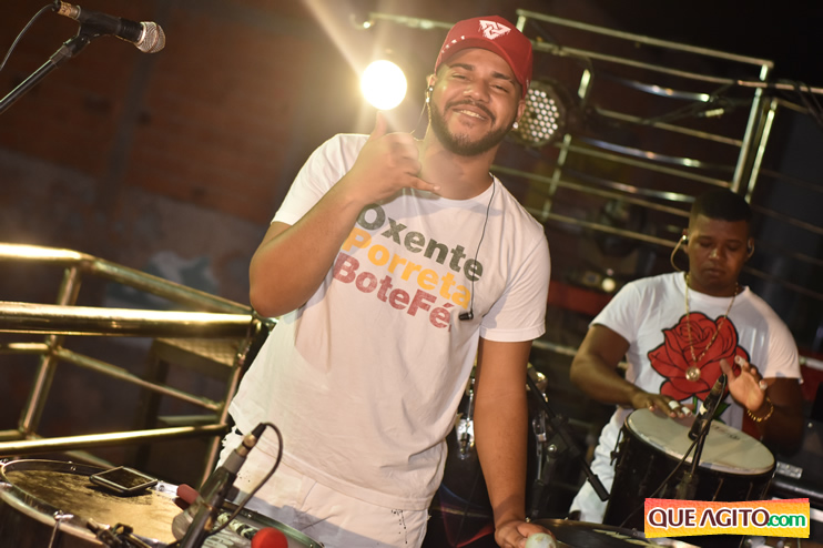 Vinny Nogueira arrasta multidão no domingo de Carnaval no Barreiras Folia 2020 34