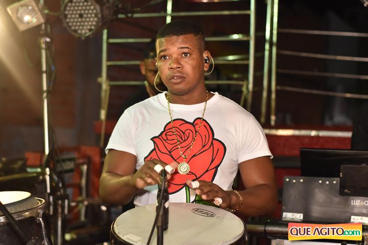 Vinny Nogueira arrasta multidão no domingo de Carnaval no Barreiras Folia 2020 30