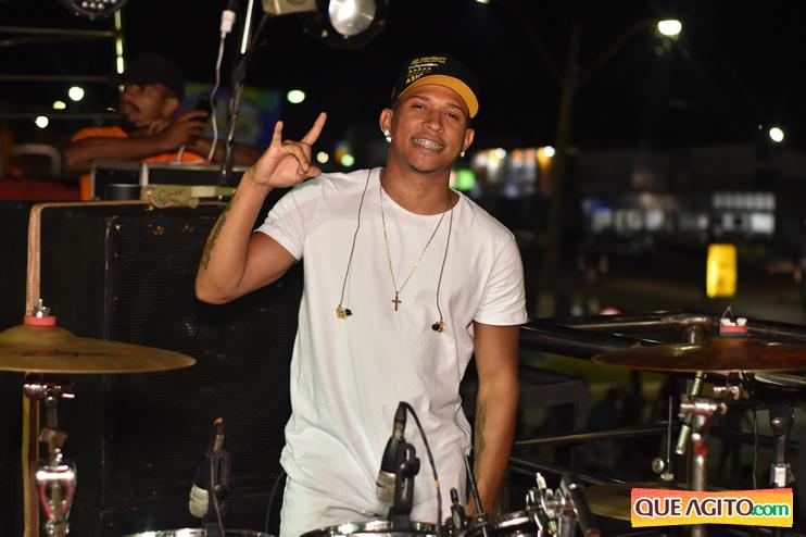 Vinny Nogueira arrasta multidão no domingo de Carnaval no Barreiras Folia 2020 37
