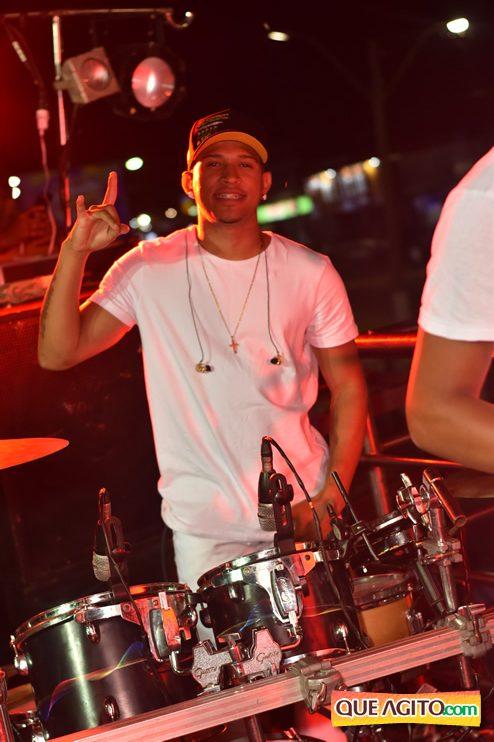 Vinny Nogueira arrasta multidão no domingo de Carnaval no Barreiras Folia 2020 36