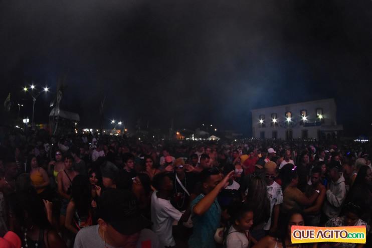 Prefeito comemora sucesso absoluto do Carnaval de Rio de Contas 2020 que foi encerrado com chave de ouro ao som de Vinny Nogueira 82