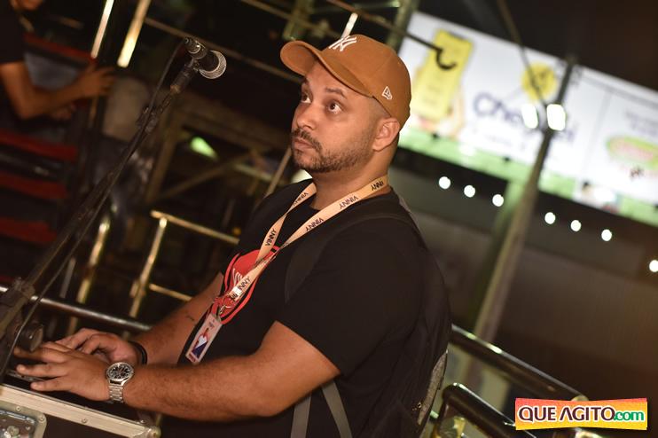 Vinny Nogueira arrasta multidão no domingo de Carnaval no Barreiras Folia 2020 41