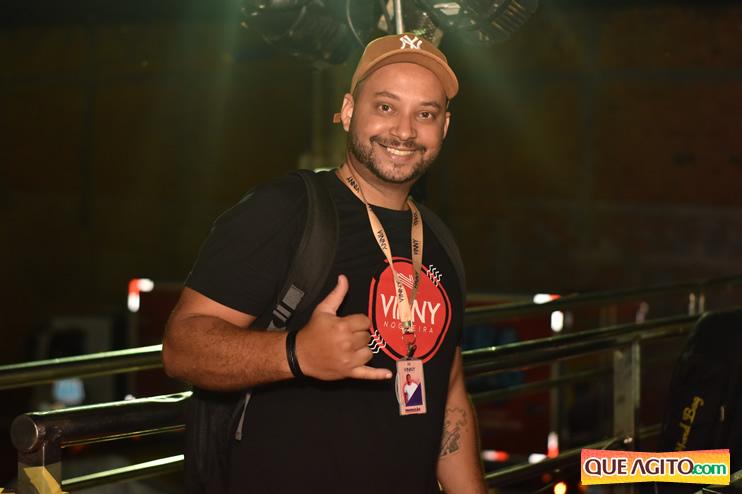 Vinny Nogueira arrasta multidão no domingo de Carnaval no Barreiras Folia 2020 44