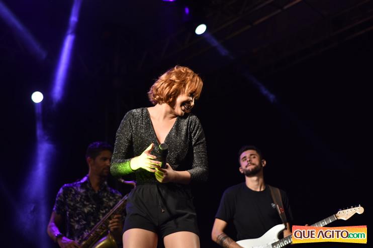 2ª edição do Arrocha Mix em Canavieiras contou com Pablo, Malu e Dai Araújo 30