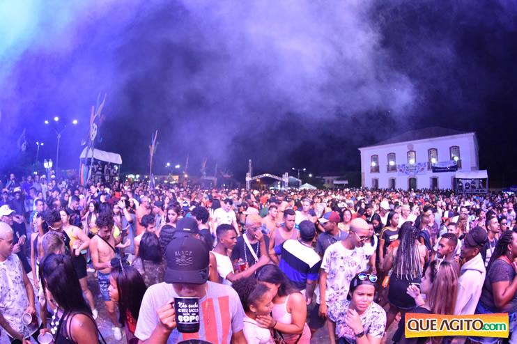 Prefeito comemora sucesso absoluto do Carnaval de Rio de Contas 2020 que foi encerrado com chave de ouro ao som de Vinny Nogueira 86