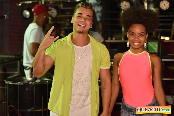 Vinny Nogueira arrasta multidão no domingo de Carnaval no Barreiras Folia 2020 40