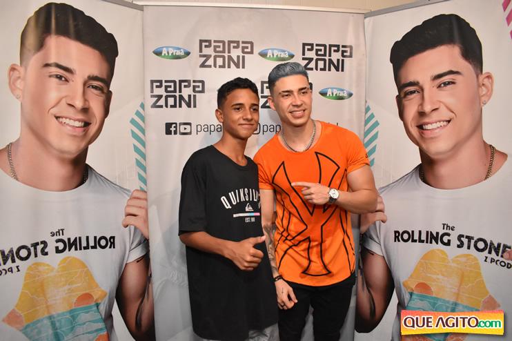 Papazoni faz grande show no Réveillon da Barra 2020 e leva milhares de foliões ao delírio 303
