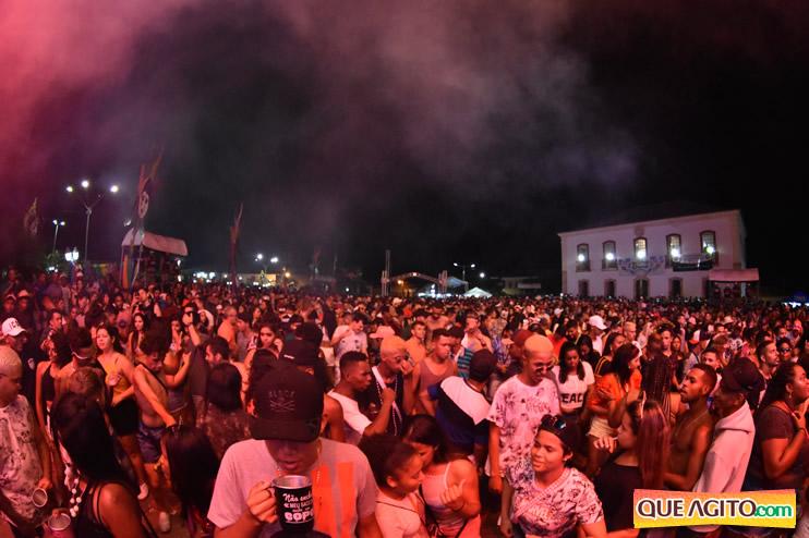 Prefeito comemora sucesso absoluto do Carnaval de Rio de Contas 2020 que foi encerrado com chave de ouro ao som de Vinny Nogueira 87