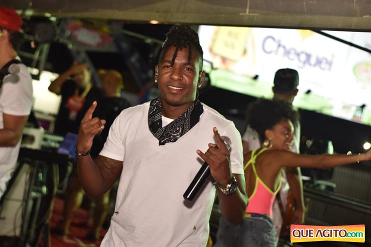 Vinny Nogueira arrasta multidão no domingo de Carnaval no Barreiras Folia 2020 49