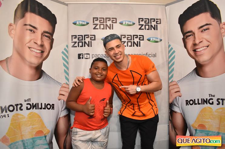 Papazoni faz grande show no Réveillon da Barra 2020 e leva milhares de foliões ao delírio 309