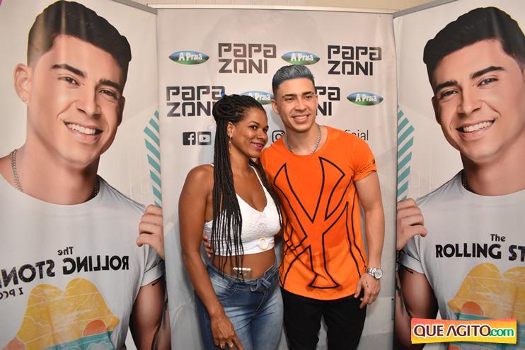 Papazoni faz grande show no Réveillon da Barra 2020 e leva milhares de foliões ao delírio 313