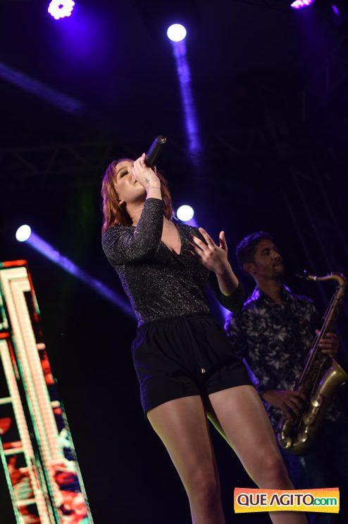 2ª edição do Arrocha Mix em Canavieiras contou com Pablo, Malu e Dai Araújo 33