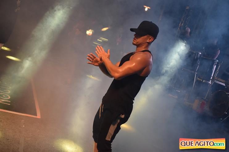 Prefeito comemora sucesso absoluto do Carnaval de Rio de Contas 2020 que foi encerrado com chave de ouro ao som de Vinny Nogueira 88
