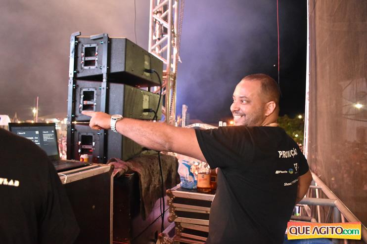 Prefeito comemora sucesso absoluto do Carnaval de Rio de Contas 2020 que foi encerrado com chave de ouro ao som de Vinny Nogueira 107