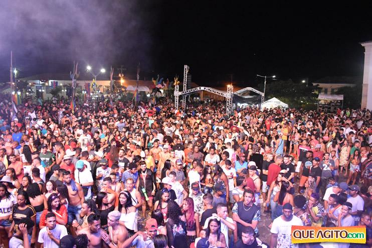 Prefeito comemora sucesso absoluto do Carnaval de Rio de Contas 2020 que foi encerrado com chave de ouro ao som de Vinny Nogueira 122