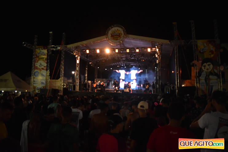 Prefeito comemora sucesso absoluto do Carnaval de Rio de Contas 2020 que foi encerrado com chave de ouro ao som de Vinny Nogueira 133